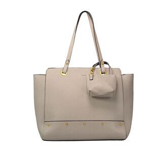 Bolso shopper mujer - Nuz