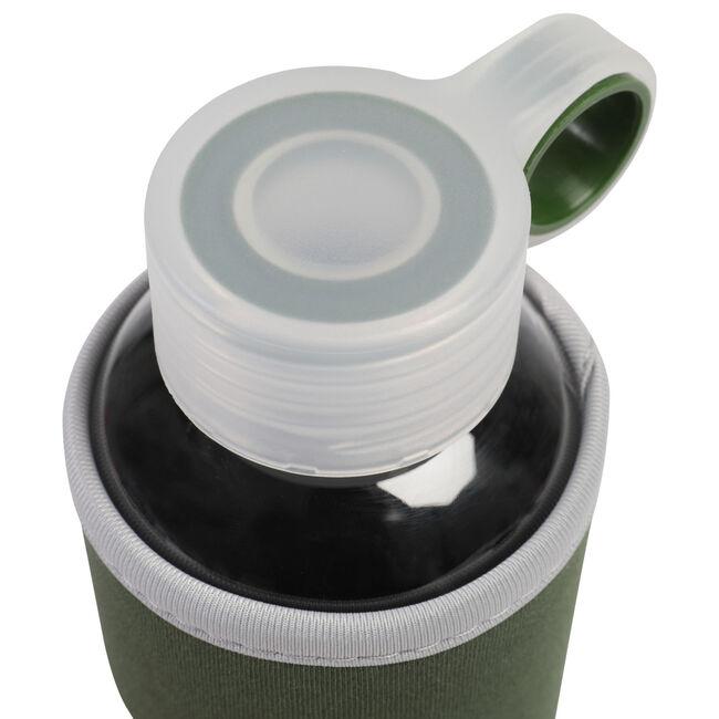 Botella deportiva - Botilo image number null