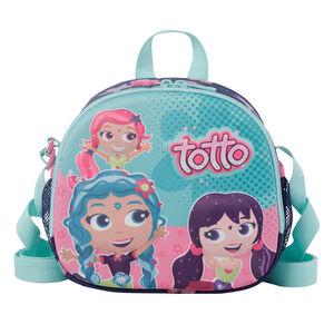 Portameriendas escolar - Stargirls