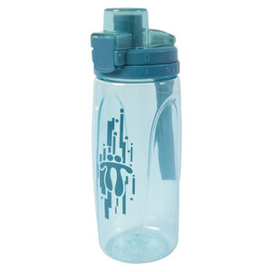 Botella deportiva - Botel
