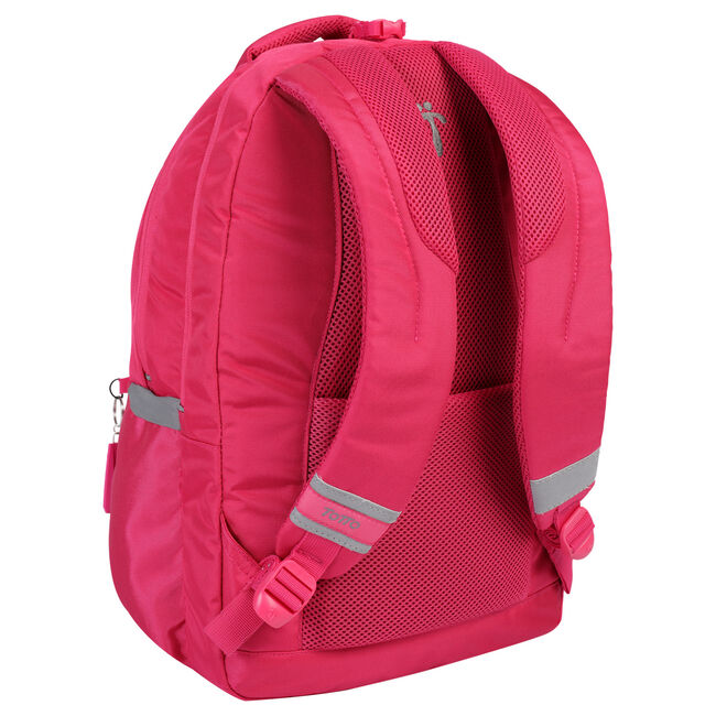 Mochila juvenil Eco-Friendly  - Indo image number null
