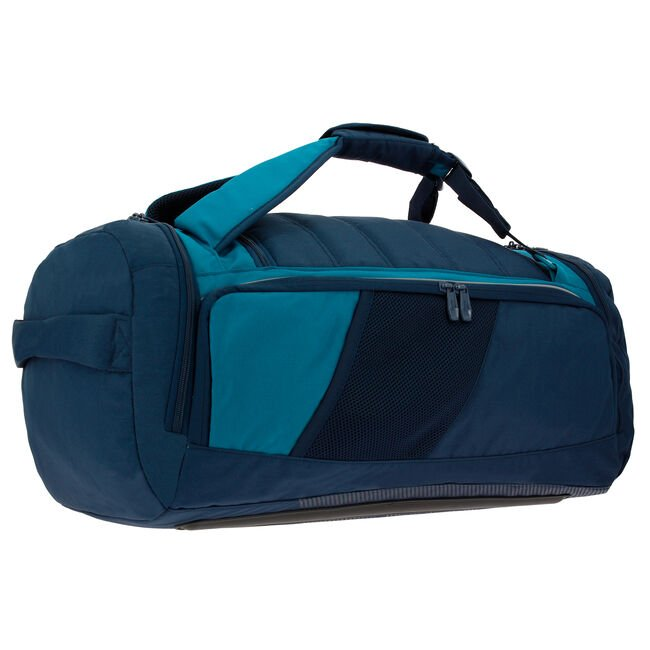 Bolsa de viaje - Monowy image number null