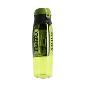 Botella deportiva - Moluca