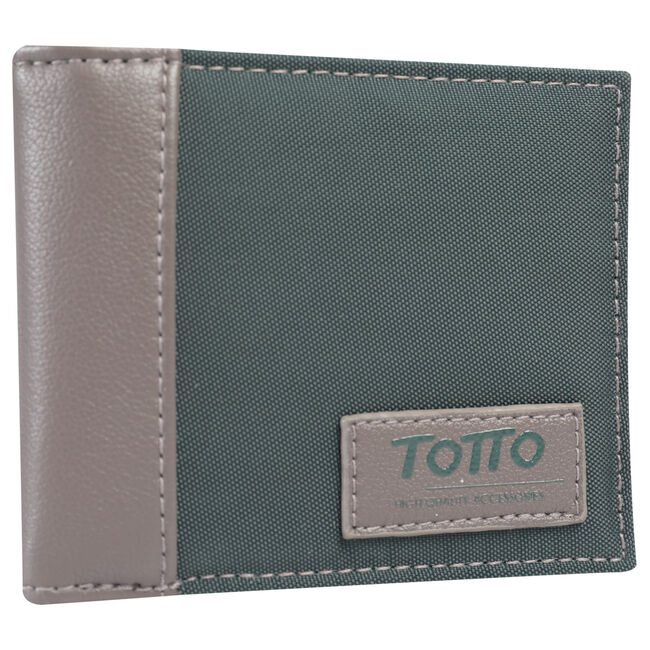 Cartera hombre - Halvo image number null
