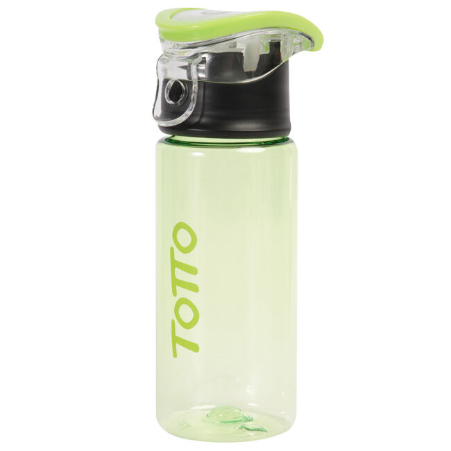 Botella deportiva - Ribery image number null