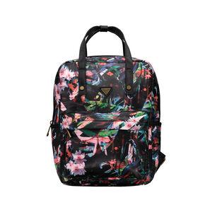 Bolso-mochila mujer - Amanda