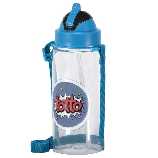 Botella infantil - Trieste image number null