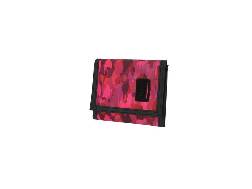 Cartera juvenil - Tojal image number null