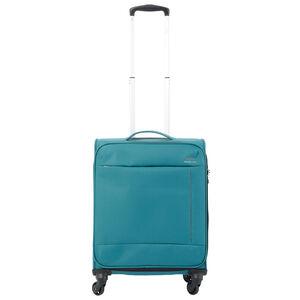 Maleta 4 ruedas pequeña - Travel Lite