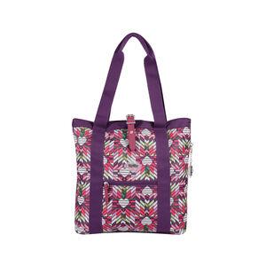 Bolso shopper mujer - Chatalli