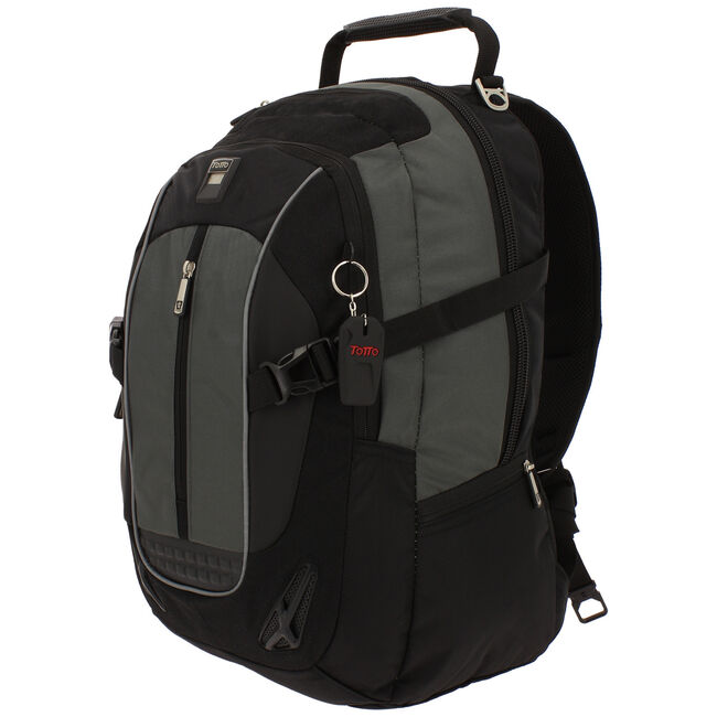Mochila - Access image number null