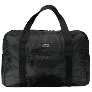 Bolsa de viaje plegable - Maimara