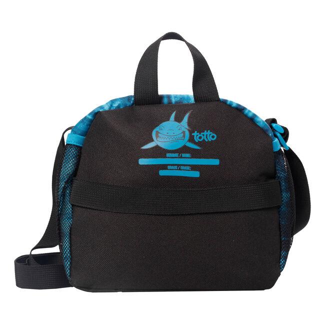Portameriendas escolar - Snorkel image number null