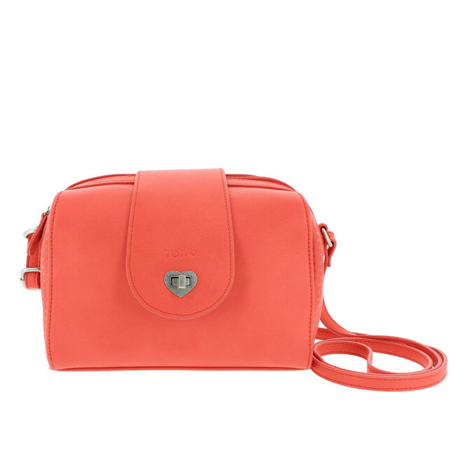 Bolso mujer -  Latady image number null