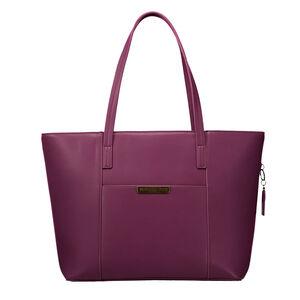 Bolso shopper mujer - Alaia