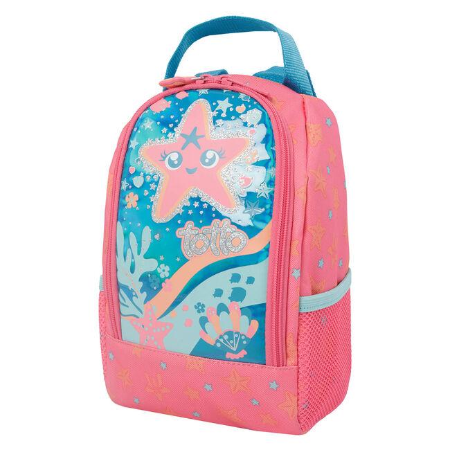 Portameriendas-mochila infantil - Jelly Belly image number null