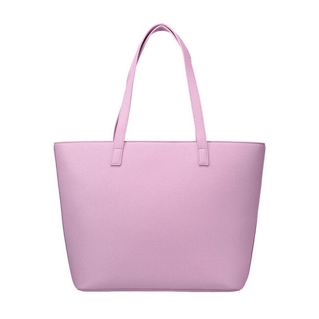 Bolso shopper mujer - Phia image number null