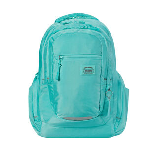 Mochila juvenil  Eco-Friendly - Eufrates