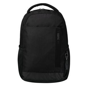 Mochila para portátil 14 color negro - Deleg