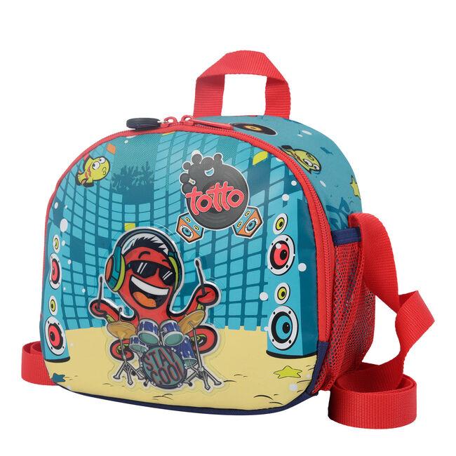 Portameriendas escolar - Wiid image number null