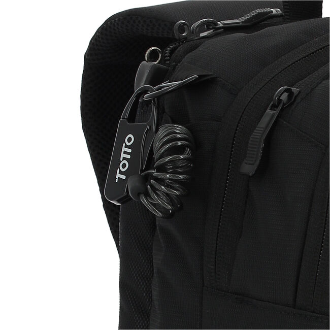 Mochila - Commuter image number null