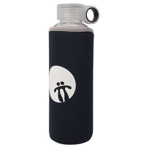 Botella deportiva - Botilo
