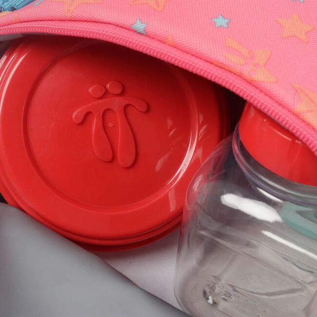 Portameriendas infantil - Jelly Belly image number null
