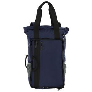 Bolso mochila deporte - Expand