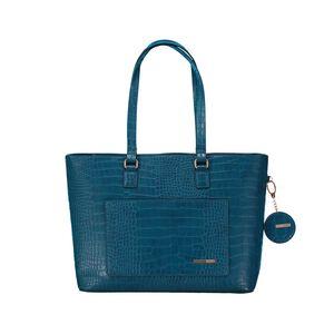 Bolso shopper mujer - Abby