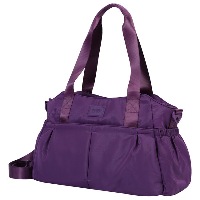 Bolso mujer - Rostyck image number null