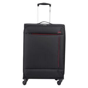 Maleta 4 ruedas mediana - Travel Lite