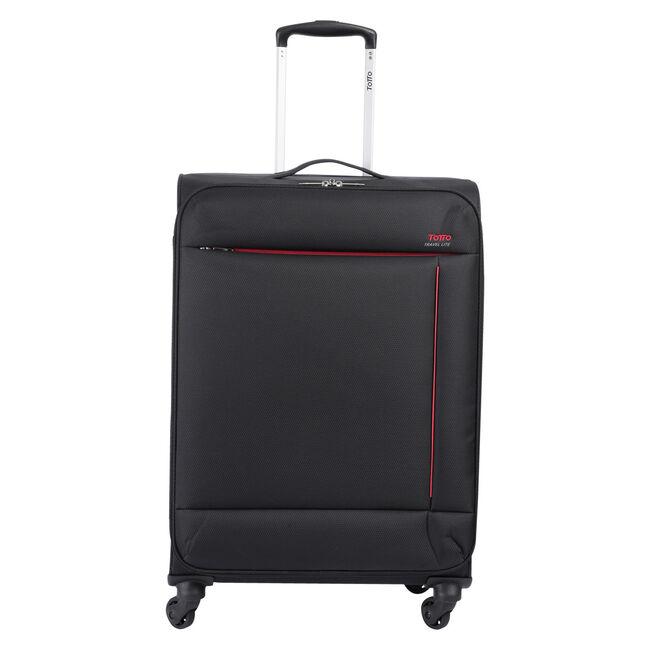 Maleta 4 ruedas mediana - Travel Lite image number null