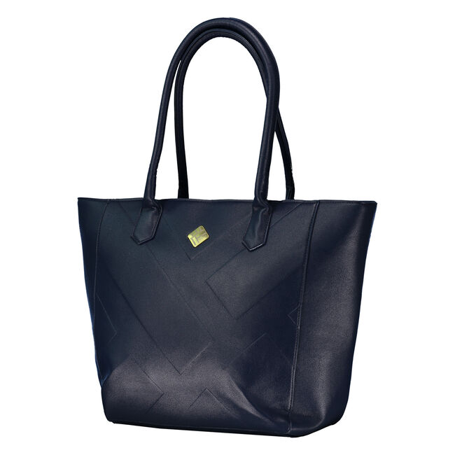 Bolso shopper mujer - Andesita image number null