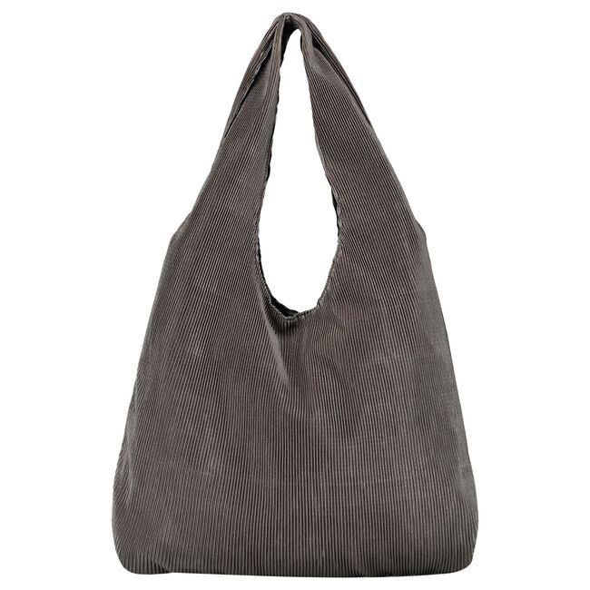Bolso mujer - Itury image number null