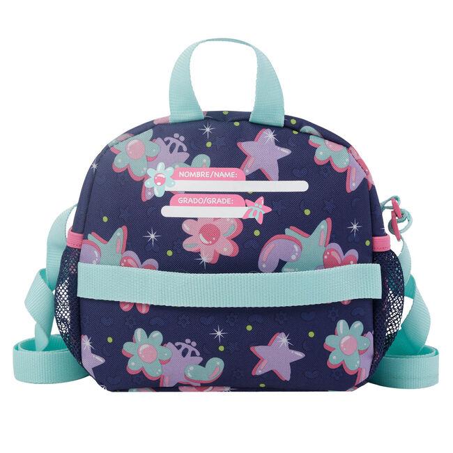 Portameriendas escolar - Stargirls image number null