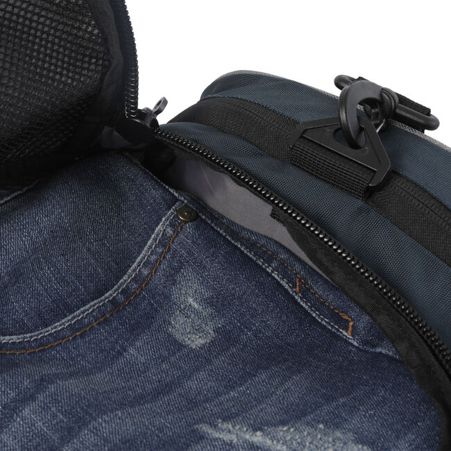 Bolsa de viaje  - Cobre image number null