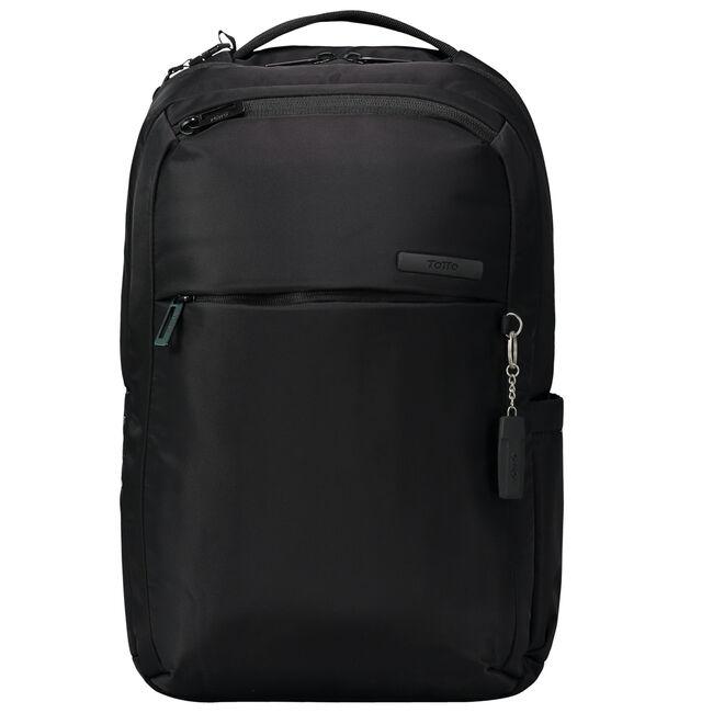 Mochila para portátil 14 color negro - Sumbi image number null