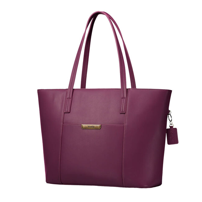 Bolso shopper mujer - Alaia image number null