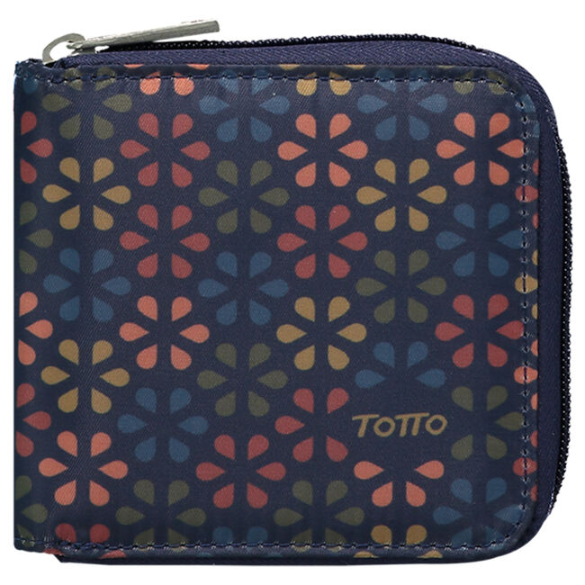 Cartera de mujer - Cayambe image number null