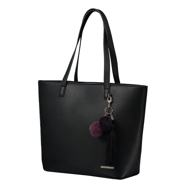 Bolso shopper mujer - Phia image number null