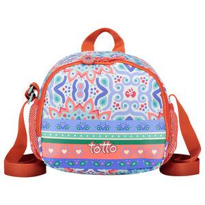 Portameriendas escolar - Acala