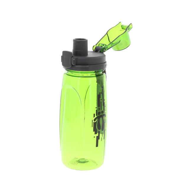 Botella deportiva - Botel image number null