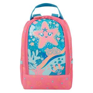 Portameriendas-mochila infantil - Jelly Belly