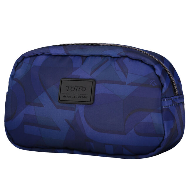Estuche juvenil Eco-Friendly - Tracer 1 image number null