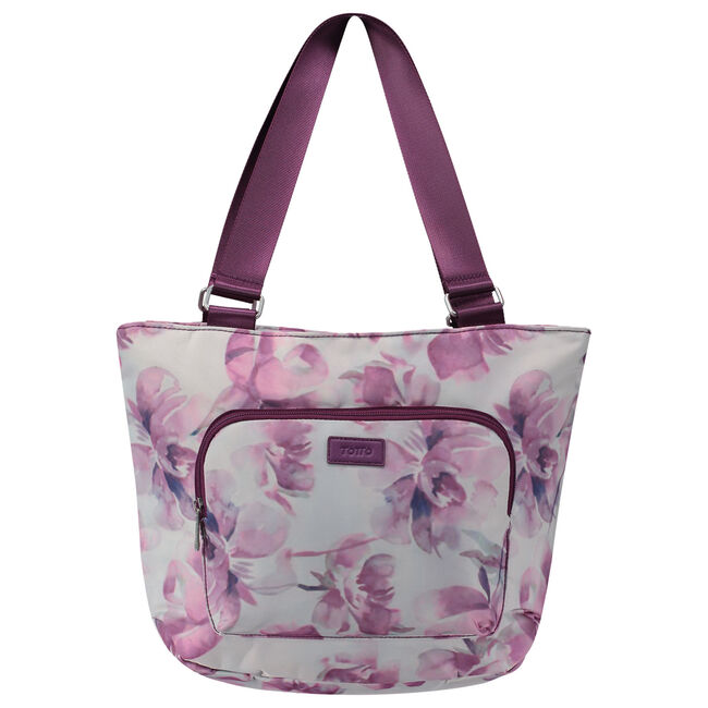 Bolso shopper mujer - Cantabria image number null