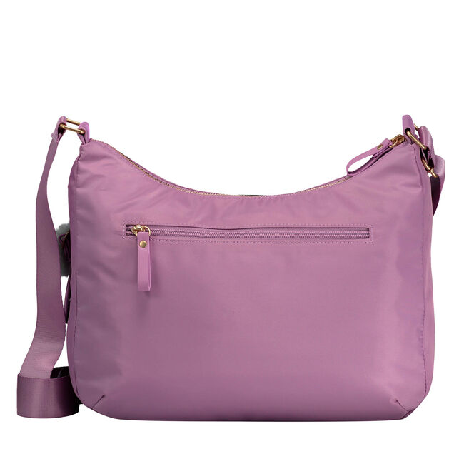 Bolso mujer - Ada image number null