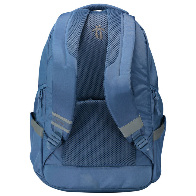 Mochila juvenil  Eco-Friendly - Eufrates image number null