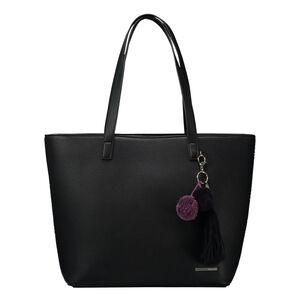 Bolso shopper mujer - Phia