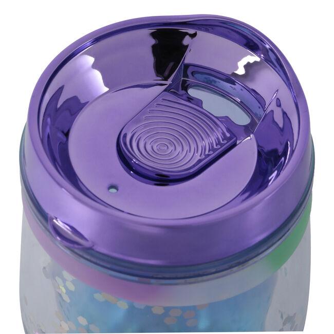 Botella infantil - Korva image number null