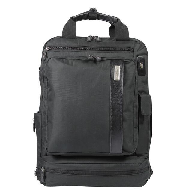 Mochila maletín para portátil 15 - Connect image number null